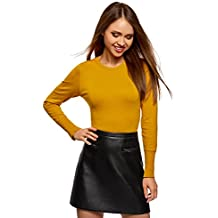 f679c26ee8 Amazon.it: maglione giallo