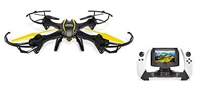 mondo 63412–ultra Drone–Titan–Remote Control by MONDO