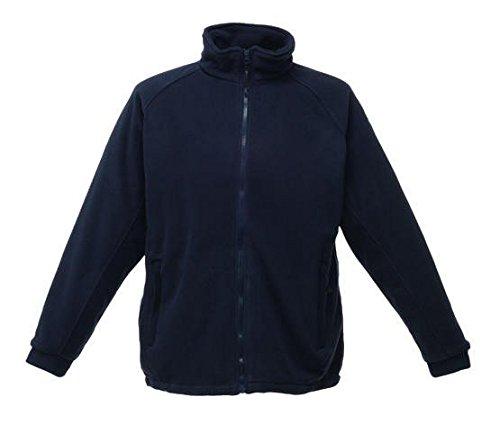 regatta-mens-omicron-ii-waterproof-fleece-jacket-dark-navy-dark-small