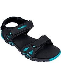 fc7cbced393 ASIAN Men s Fashion Sandals Online  Buy ASIAN Men s Fashion Sandals ...