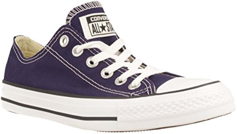 Converse Chuck Taylor all Star, scarpe da ginnastica Unisex – Adulto | Negozio online di vendita  | Uomini/Donna Scarpa
