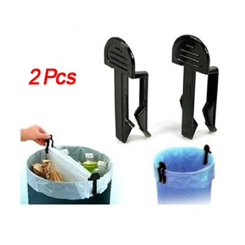 clip-de-basurero-sodialr-2pzs-soporte-clip-de-bolsa-de-basura-cubo-de-basura-basurero