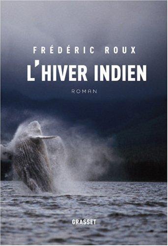 """<a href=""""/node/10418"""">L'hiver indien</a>"""