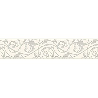 A.S. Creation 96208-1 Collection Only Borders 9, Multi-Colour