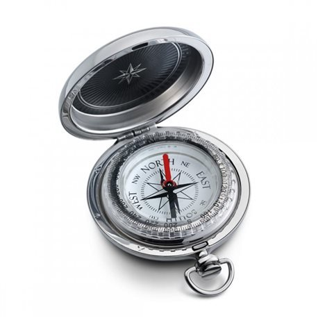 Dalvey Desktop Sport Compass Large Accessory - DY-71003 by Dalvey