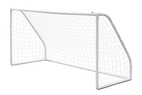 89c309b31 Debut Sport Kid's PVC Football Goal 8 x | Offer of the day