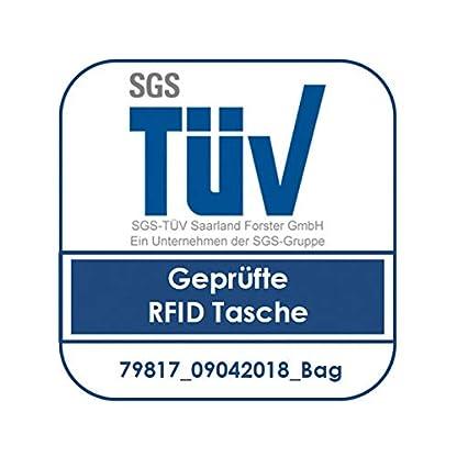 Christian-Wippermann-echt-Leder-Weekender-mit-TV-peprftem-RFID-Schutz