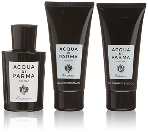 acqua-di-parma-essenza-agua-de-perfume-3-piezas-eau-the-toilette-150ml-relaxing-body-lotion-75ml-rel