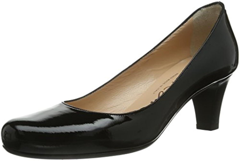 Evita scarpe Pumps Pumps Pumps Geschlossen, Scarpe col tacco Donna | modello di moda  | Sig/Sig Ra Scarpa  7d035f