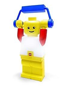 LEGO Lights Lantern