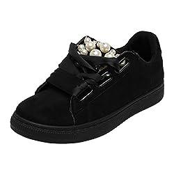 Catwalk Womens Black Synthetic Boots (2391C)- 8 UK