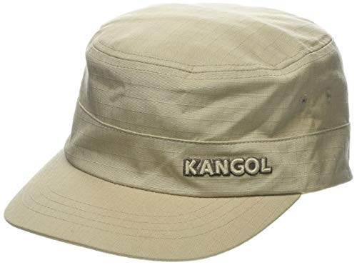 Kangol Headwear Ripstop Army Casquette de Baseball Homme