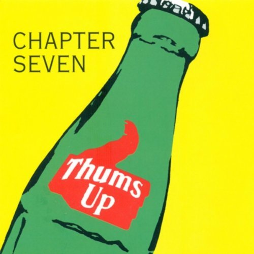 thums-up-by-berger-cherry-coleman-muchi-2013-11-25