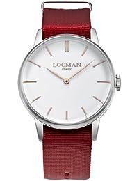 Und Damen Kaufen Online Uhren Locman Für Herren Armbanduhren QdBeCxWro