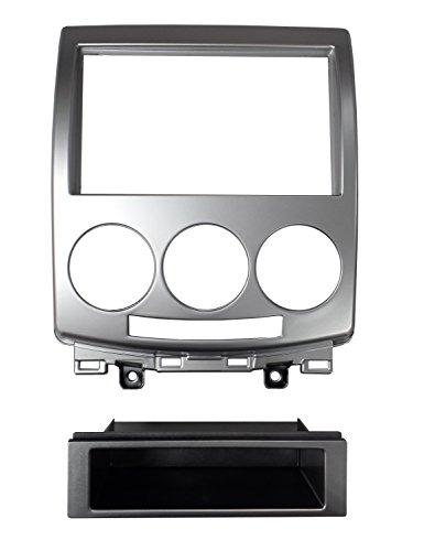 autoleads-fp-26-02-soporte-din-para-radio-de-coche-para-mazda-5-color-gris