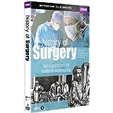 History of Surgery BBC