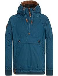 f514407b0c1 Amazon.co.uk  Naketano  Clothing