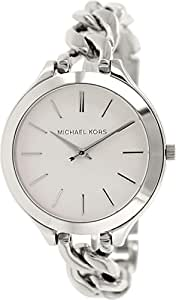 Montre Femmes Michael Kors MK3279
