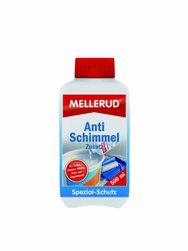 complement-additif-anti-moisissure-500-ml-import-allemagne-import-allemagne