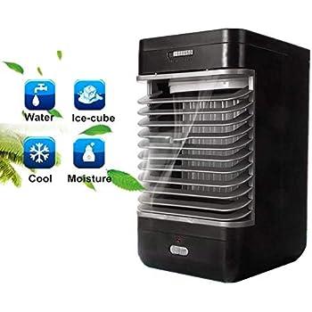 Bürotechnik Besorgt Portable Luftkühler Klimageräte Klimaanlage Usb Mobil Luftbefeuchter Ventilator Büro & Schreibwaren