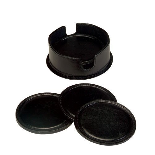 royce-leather-6-leather-coasters-in-leather-holder-black-by-royce-leather