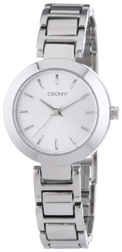 dkny-ny8831-orologio-da-donna-essentials-and-glitz-essentials-and-glitz