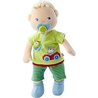 Sasha und Götz Puppen Babypuppen & Zubehör Kleidung für Babyborn