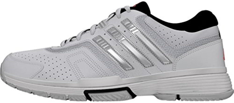 Adidas Barricade Court 2 W, Chaussures de Tennis FemmeB018Y838KIParent | | | Des Matériaux Supérieurs  | De Nouvelles Variétés Sont Introduites L'une Après L'autre  4e99c0