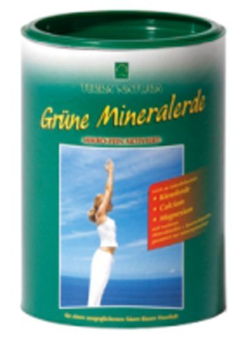 terra-natura-gruene-mineralerde-300-gramm