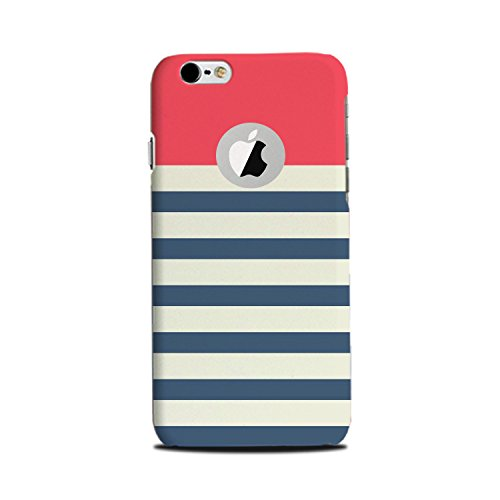 Printrose High Quality Designer Case and Covers Apple Iphone 6 and Apple Iphone 6S