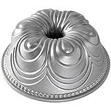 Molde Nordic Ware chiffon Bundt Pan
