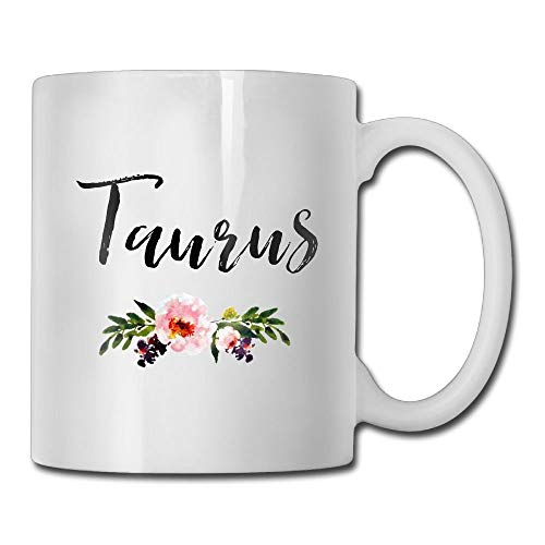 Inspirational Funny Quotes Mug with Sayings for Men Women - It Takes A Loving - Gift Idea Coffee Mug Tea Cup Ceramic White 11 OZ China Loving Cup