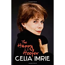 By Celia Imrie The Happy Hoofer (First Edition - Second Im) [Hardcover]