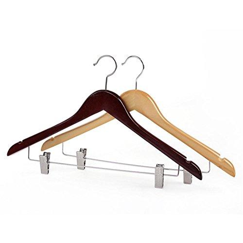 wshwj-gancio-multifunzionale-ad-alta-qualita-in-legno-massello-suit-appendini-naturale-finito-hanger