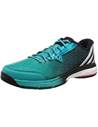 Adidas - Energy Volley Boost Shogrnmsilveshopin