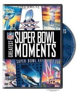 nfl-greatest-super-bowl-moments-reino-unido-dvd