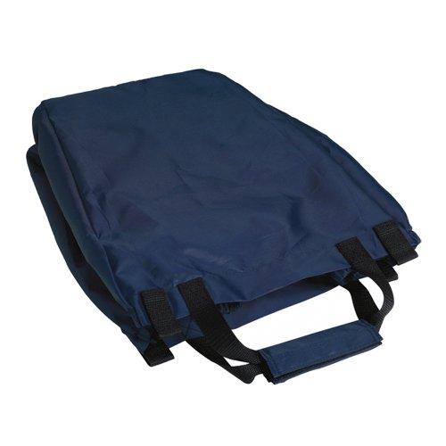 pack-de-2-gran-tamano-carrito-de-compras-bolso-de-la-carretilla-clip-para-el-carro-en-el-supermercad