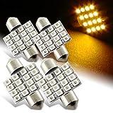 Unknown Light Bulbs