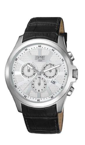 Esprit EL101801F01