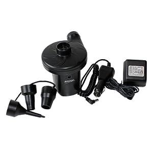 41mXEvbC8QL. SS300  - Vango Rechargeable Pump