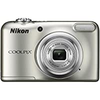 Nikon Coolpix A10Digitalkamera