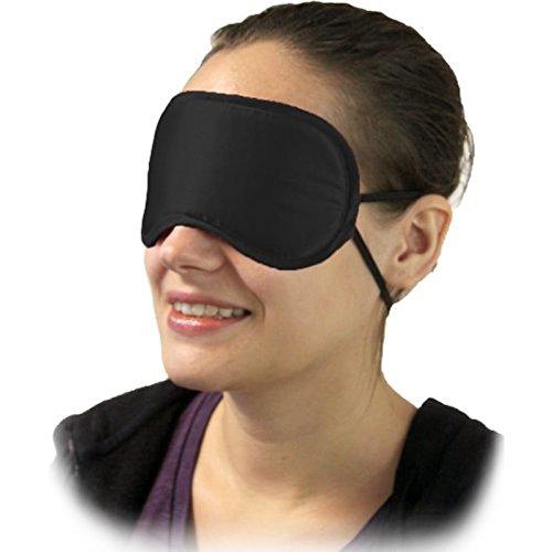 jytop-uomini-donne-maschera-per-occhi-benda-maschera-per-dormire-in-raso-morbido-nero-tenda-fold-blo