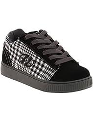 Heelys Straight up Baskets HX1 Roue de skateboard