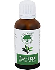 Old Tree Tea Tree Oil 30ml