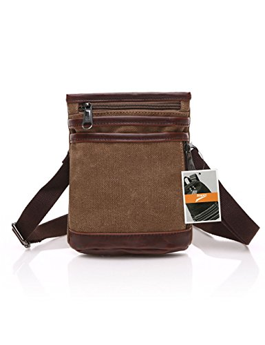 leaper-sac-bandouliere-sacoche-porte-dos-shoulder-messenger-bag-sac-de-messager-toile-homme-cafe