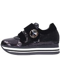 sale retailer 5ea60 07519 Amazon.it: jeannot scarpe: Scarpe e borse