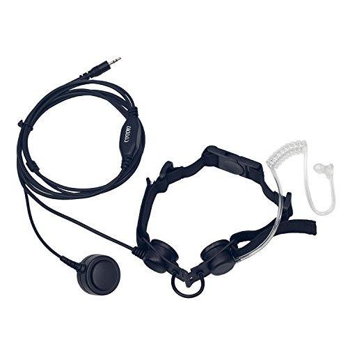 coodio-cobra-radio-professionnel-laryngophone-heavy-duty-1-pin-oreillette-ecouteur-casque-avec-micro