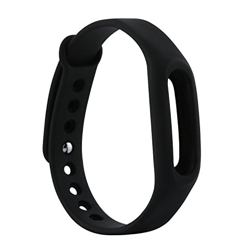 FitPower Colorful Replacement – Power Wristbands