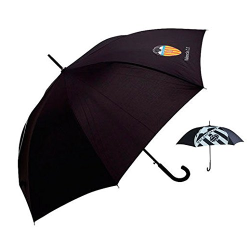 Productos Oficiales - Paraguas caballero vcf