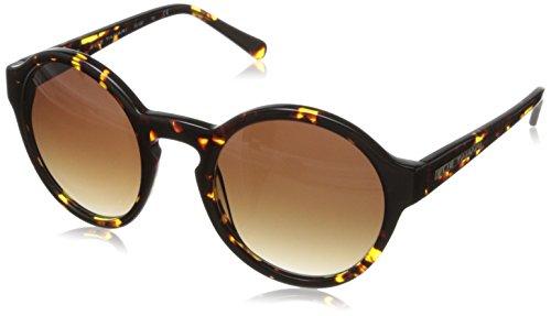 elie-tahari-womens-el-126-ts-round-sunglasses-tortoise-160-mm